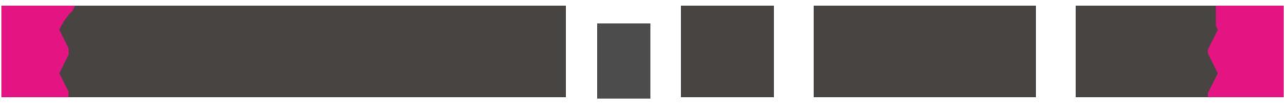 logo_emotion-inno