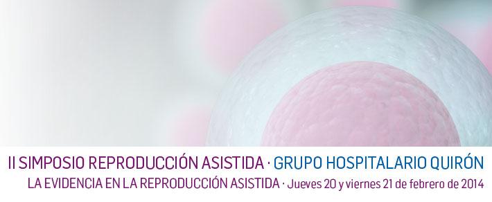 simposio_reproduccion_asistida_quiron