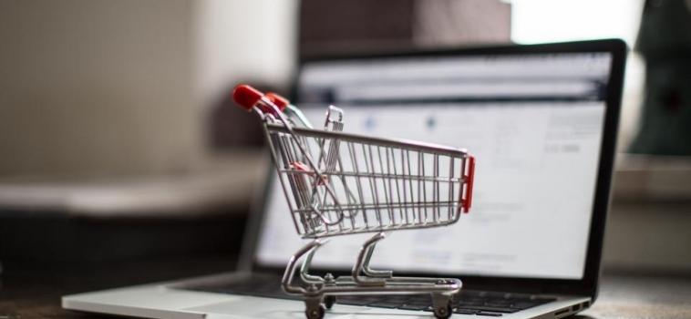 Livestream Shopping: La venta online en streaming