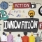Empresas que se reinventan