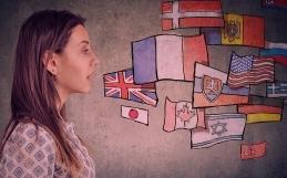 Las apps traductoras y los eventos y viajes