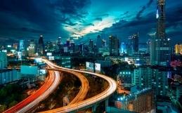 Qué hacer en Bangkok, la capital de Tailandia