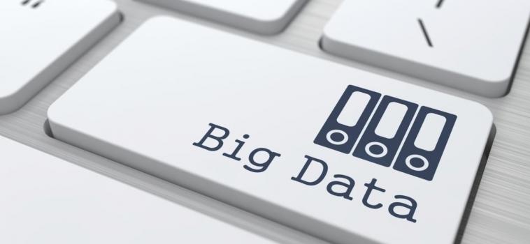 Big data, la bola mágica para predecir el comportamiento en eventos