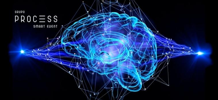 Los eventos presenciales tienen un mayor impacto en nuestro cerebro, según un estudio holandés