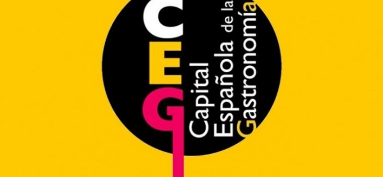 ¿Qué ciudad será la Capital Española de la Gastronomía en 2018?