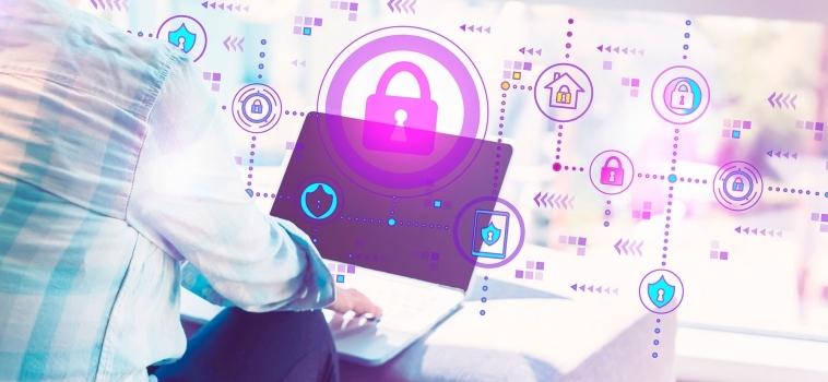 La ciberseguridad imprescincible para el teletrabajo