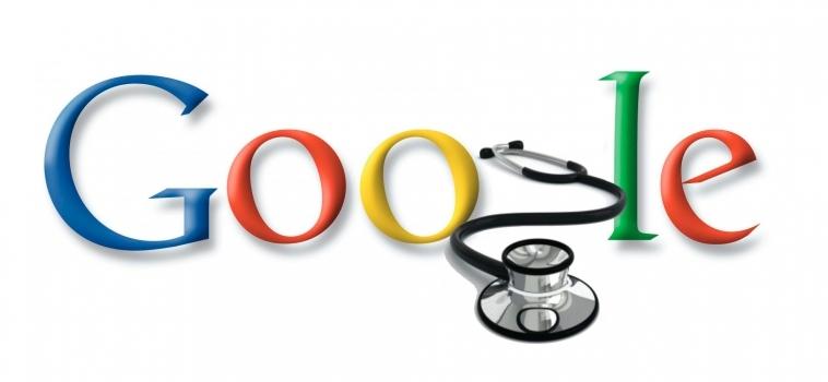 Marketing farmacéutico como aliado del Dr. Google