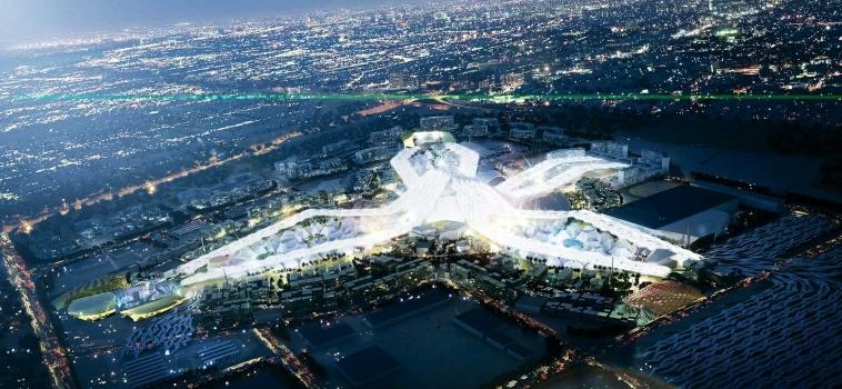 11 Ciudades que tienen algo especial que celebrar en 2020