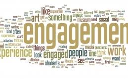 Ideas para mantener el engagement en los eventos híbridos y digitales