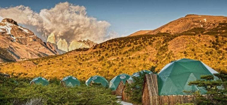 El turismo sostenible protagonista en FITUR 2017