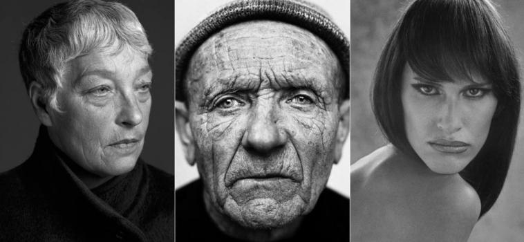 Los rostros de Europa en PhotoEspaña 2016