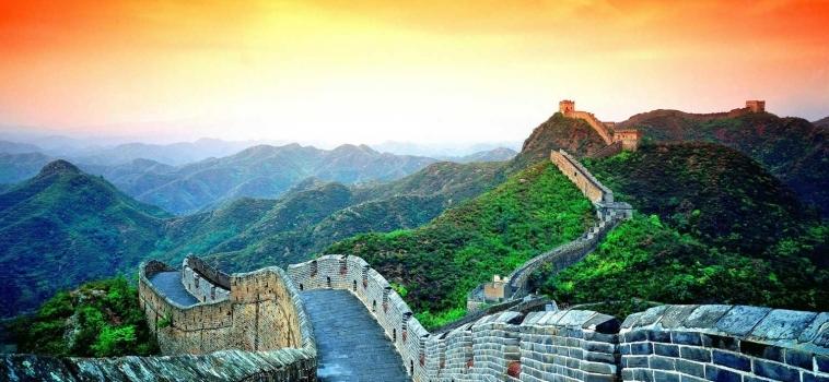 Consejos útiles si viajas a China