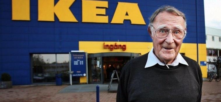 ¿Hay una fórmula tras el éxito de IKEA?