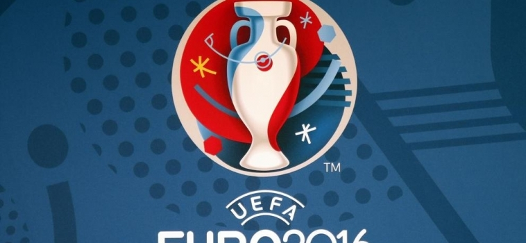 La Eurocopa y el turismo