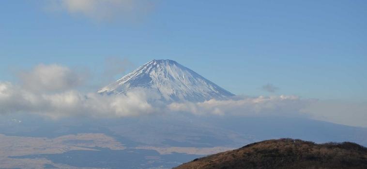 Viaje de incentivo a Japón para hacer realidad un sueño