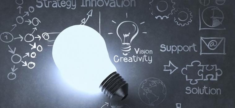 La innovación en el corazón del desarrollo de los eventos y la formación