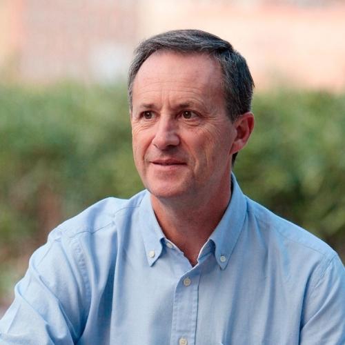 Julio Pérez-Tomé