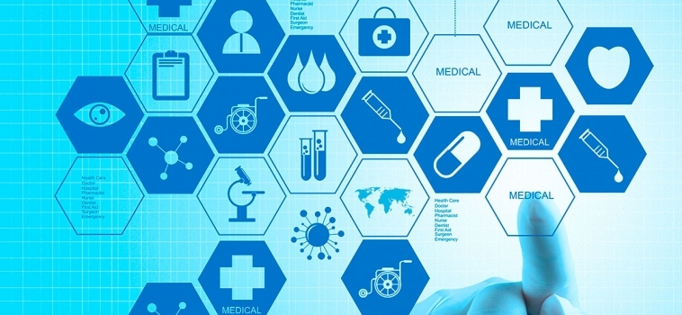 El marketing farmacéutico en el 2020. Tendencias