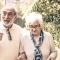 Los mayores de 65 años tienen  una media de 4 patologías