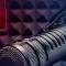 Los mejores micrófonos para streaming y eventos híbridos