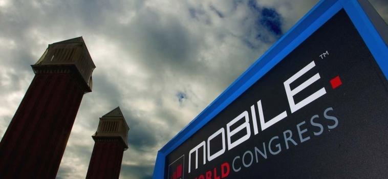 La innovación que no se ve en el Mobile World Congress