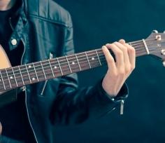Los conciertos en streaming, la nueva apuesta de la industria musical