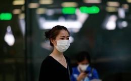 No soy un virus, comentan los chinos en Europa ante el coronavirus