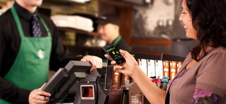 Pagar o no pagar con el móvil