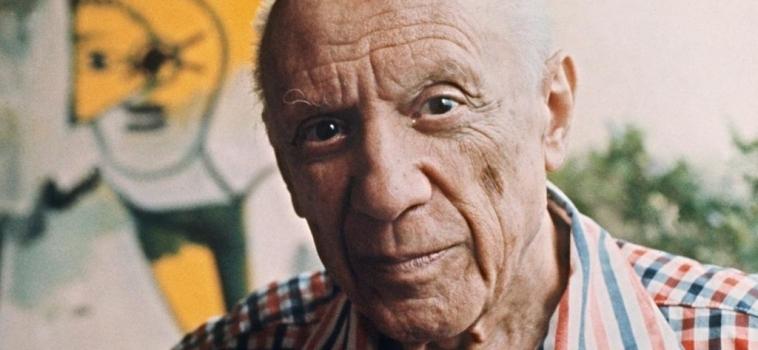 Descubre en París la dimensión más íntima de Picasso