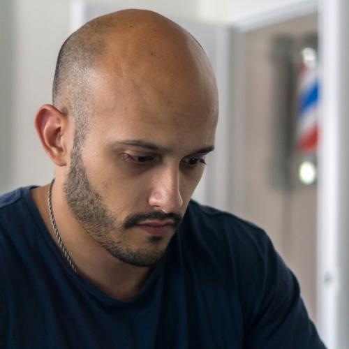 Rafa Páez