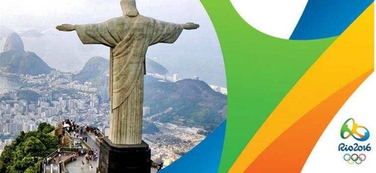 Los Juegos Olímpicos analizados como un evento