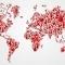 Día mundial de la lucha contra el SIDA