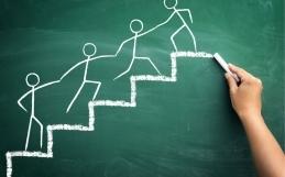 Actividades para crear Team building