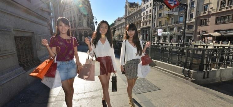 El reto del turismo rentable en España